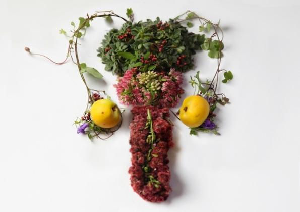 flowerorgan2