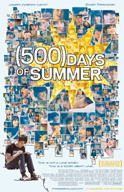 five_hundred_days_of_summer250