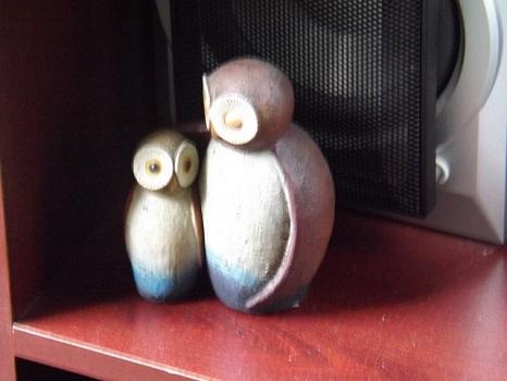 mistahbloo-owls-resized-9522635785_f85424c81d_z