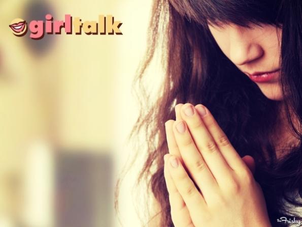 GT-praying-woman-600x450