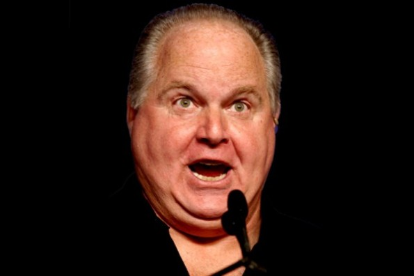 rush_limbaugh5-600x400