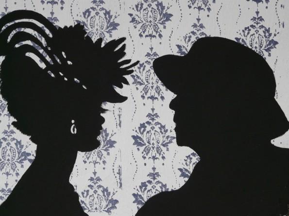 shadow-play-9023_1920-1030x772