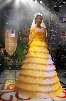 condom_dress_final