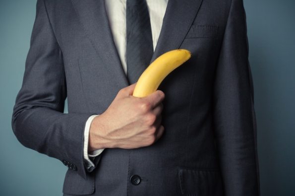 man_banana
