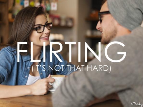 flirting-090814-NEW-600x450