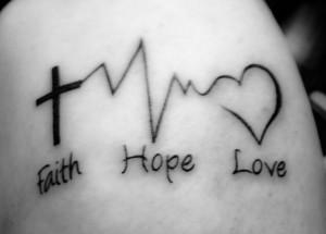faith-hope-love-busy-teacher-momma-Pintrest-C.C.-300x215